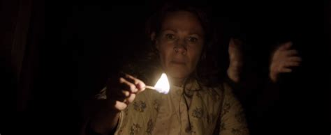 movie insidious based true story will the conjuring conjure up big scares this summer