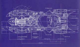build blueprints 1989 batmobile blueprints