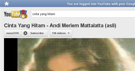 cara download lagu mp3 dari youtube lewat hp mas guru cara mudah download lagu dari youtube
