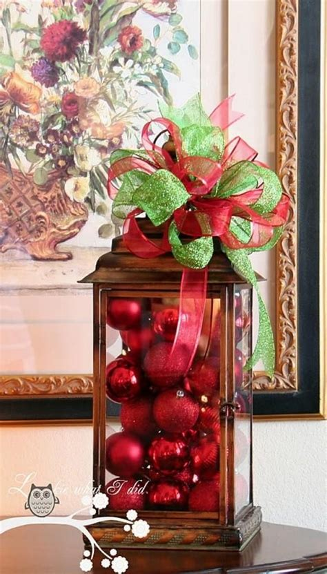 pin by debbie on winter christmas pinterest