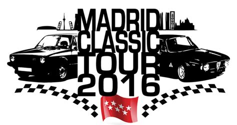 frontline madrid battlefield tours madrid classic tour 2016 car and gas