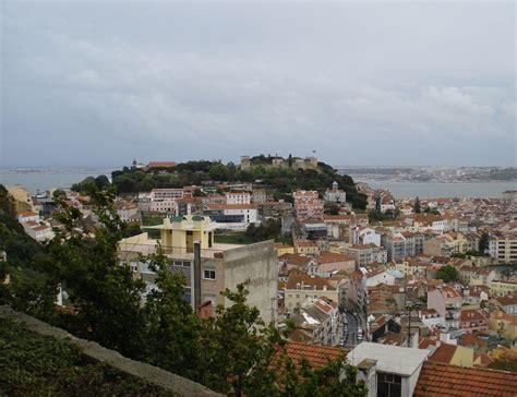 da porto a lisbona in treno cosa visitare in portogallo viaggio tra porto e lisbona