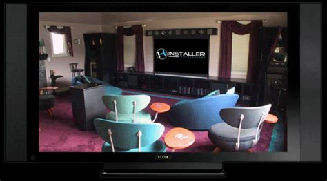 home theater design los angeles home theater installation los angeles 187 design and ideas