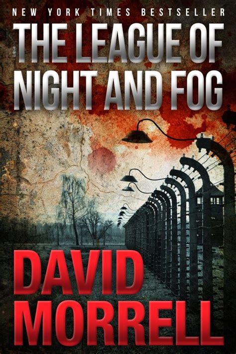 the league of and fog bol the league of and fog ebook adobe epub