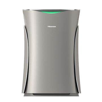 44 best images about air purifier on samsung air conditioners and trend news