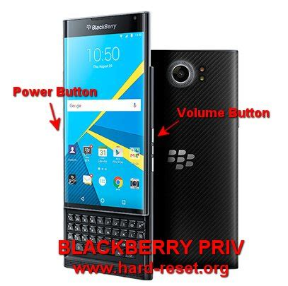 reset blackberry hard reset how to easily master format blackberry priv stv100 1