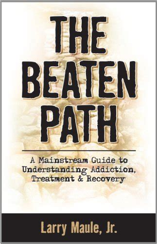 titanium the path to recovery books larry maule jr author profile news books and speaking