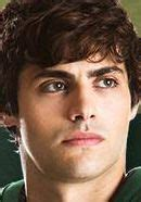 matthew daddario upcoming movies 1000 images about when the game stands tall on pinterest
