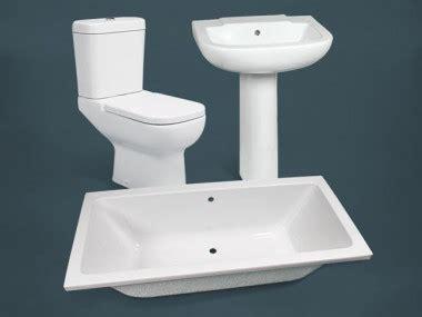 ctm bathroom sets specials bathroom cool bathroom sets xxwhdu1700 1 bathroom sets