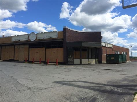Family Dollar Corporate Office by Bangor Family Dollar Store Set To Reopen This Summer