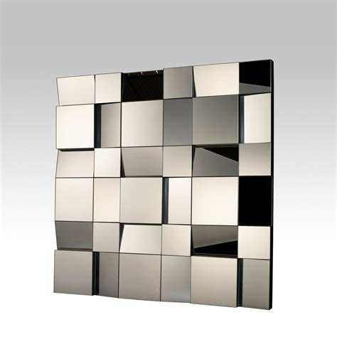Miroir De Salon Design
