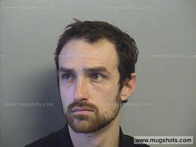Caddo County Oklahoma Arrest Records Eric Bowen Mugshot Eric Bowen Arrest Tulsa County Ok Booked For