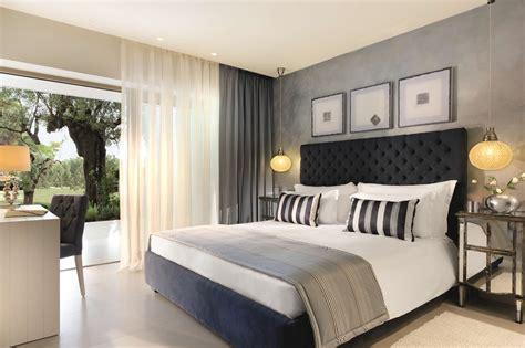 bungalow bedroom deluxe one bedroom bungalow suite ikos resorts