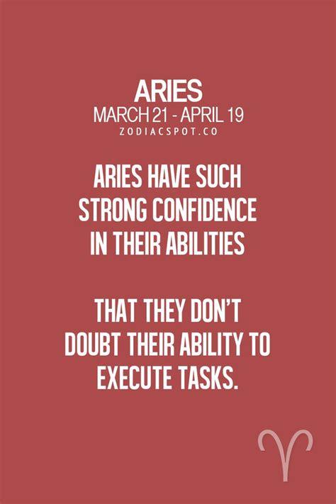aries in 379 best aries
