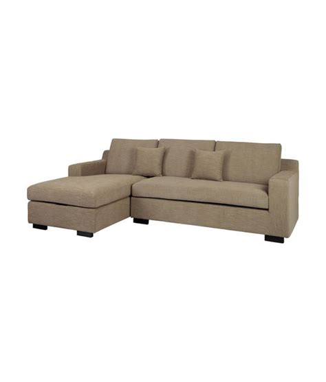 century furniture sofa prices century furniture sofa l lounger buy online at best price