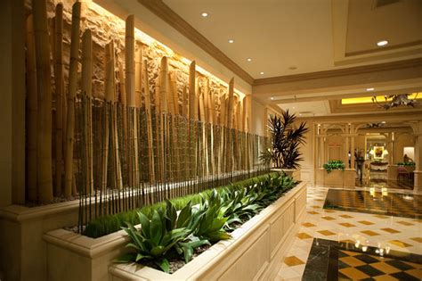 home interior design las vegas elegant tropical decor joy studio design gallery best