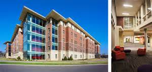 home design center lincoln ne university and eastside suites university of nebraska