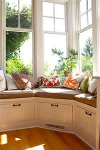 kitchen window seat ideas kitchen window seat ideas and designs