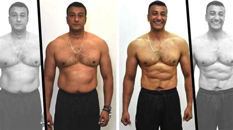 weight loss 6 kg in 1 month how to lose weight 1 kg in 1 day without killing yourself