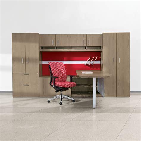 tulsa used office furniture exclusive ideas used office