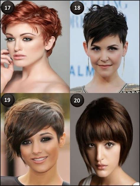 prom hairstyle for oval faces oval face shape hairstyles prom www imgkid com the