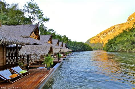 Houses For Rent In Arizona by The World S Most Opulent Overwater Bungalow Getaways