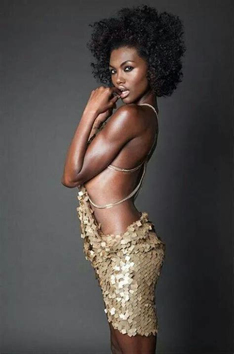 dark haired beautiful women modeling clothes 190 best images about black women being fierce on