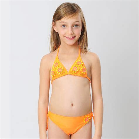 kids swimwear girls aliexpress aliexpress com buy hiheart 2015 new girls swimwear