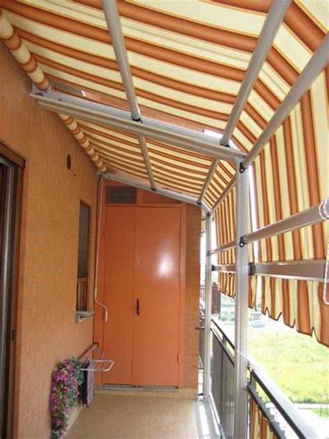 tende a capanno prezzi tende da sole a capanno per attici terrazzi dehor