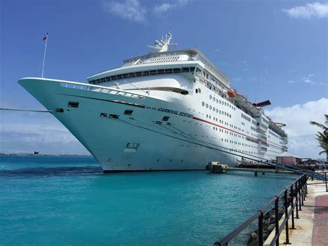 carnival ecstasy cruise ship port on carnival ecstasy cruise ship cruise critic