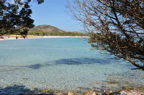 i giardini di cala ginepro booking hotel mit eigenem strand auf sardinien orosei i