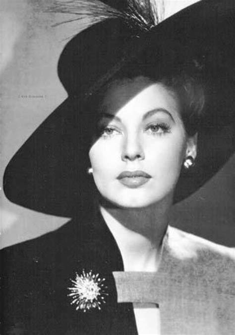 ava gardners tales of her hollywood love life with frank ava gardner the most beautiful women and most beautiful