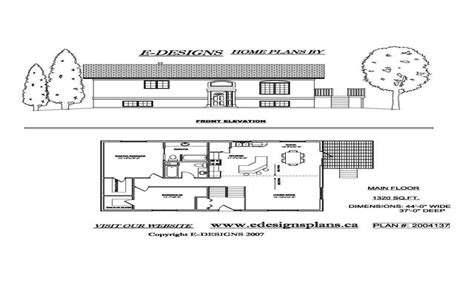no garage house plans house plans no garage numberedtype house plans with wrap around porches house plans with no