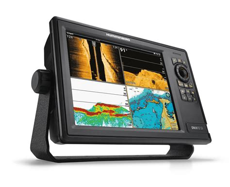 boat gps sounder how to troubleshoot depth sounders and fish finders