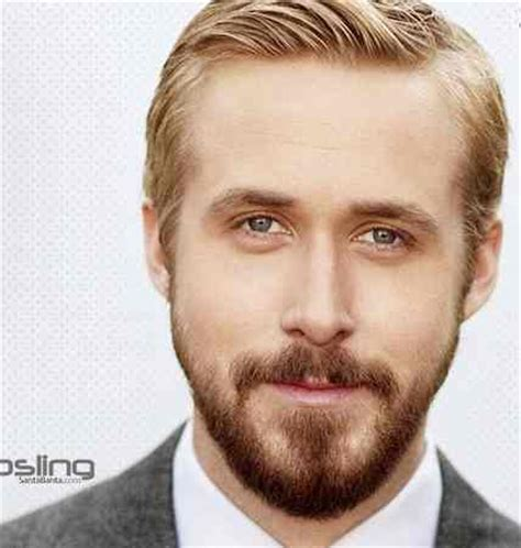 hairstyles that go well with beards best hairstyles for beards guide with pictures and advice