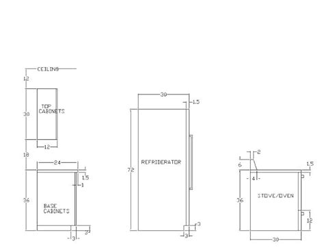 standard kitchen cabinet sizes south africa standard kitchen cabinet depth upandstunning club