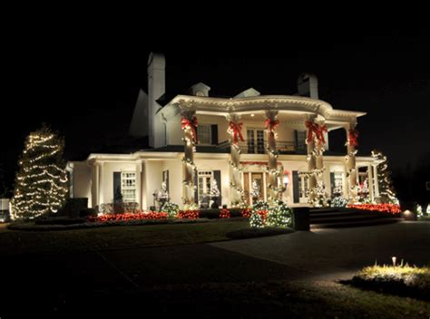 lights in a house wonderful christmas house lights pictures photos and
