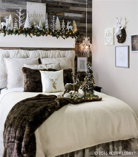 home decor design wish sophisticated glamour meets cozy cabin charm in the
