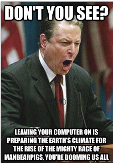 Al Gore Internet Meme - 171 best images about al gore on pinterest the internet