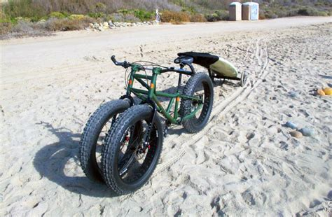 through sand snow a a bicycle and a 43 000 mile journey to adulthood via the ends of the earth books rungu s three wheeled juggernaut bike floats sand and