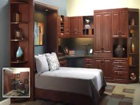 Murphy Bed And Combo Murphy Bed Desk Combo Modern Murphy Bed Murphy