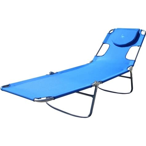 ostrich chaise lounge blue ostrich pvc chaise lounge u203a images 37 chaise design