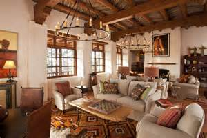 new mexico interior design ideas pictures to pin on