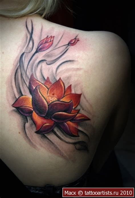 tattoo bewertung app beste tattoos im genitalbereich tattoo bewertung de