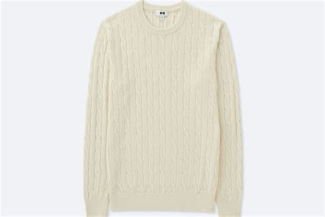 Gea Tunic 1 sweaters knit