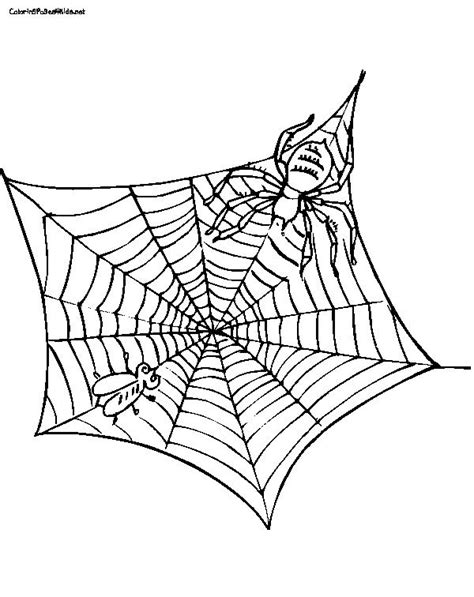 fern in charlottes web free coloring pages