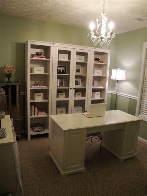 ikea hemnes scrivania ikea hemnes scrivania vintage desks scrivania no ikea