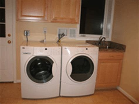 Premade Laundry Room Cabinets Interior Design Tips Laundry Room Cabinets Laundry Room Cabinets Design Ideas Laundry Room