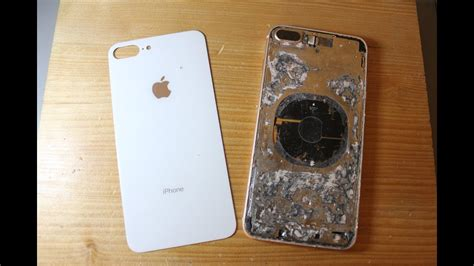 replace  glass iphone     iphone  youtube
