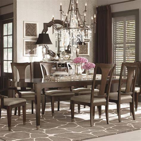 Bassett Furniture Dining Chairs Vaughan Bassett Dining Furniture Chairs Seating